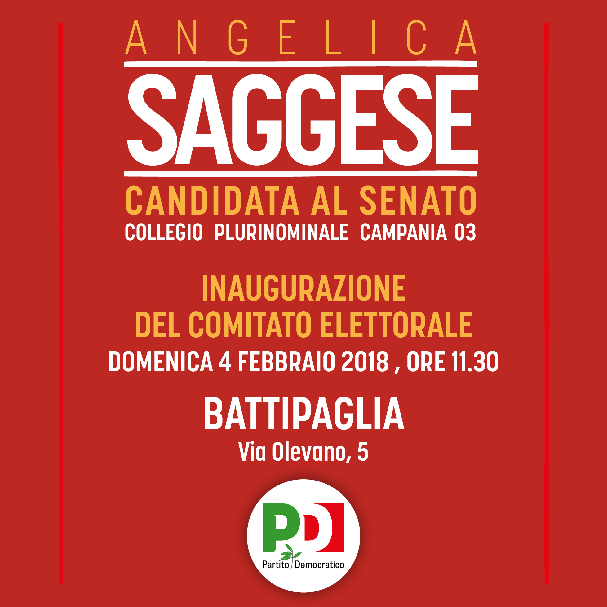 saggese_inaugurazione_batt